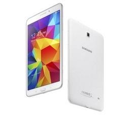 Samsung Tab 4 - US3C