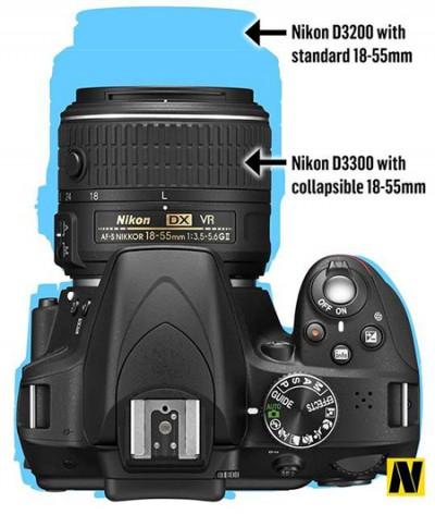 相機收購店家