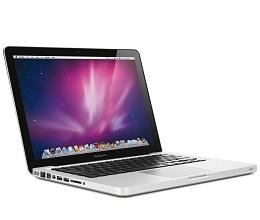 高雄 收購Macbook pro