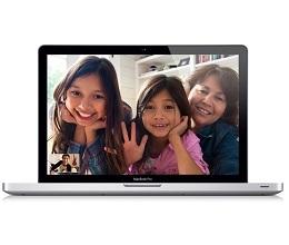 Macbook Pro - US3C