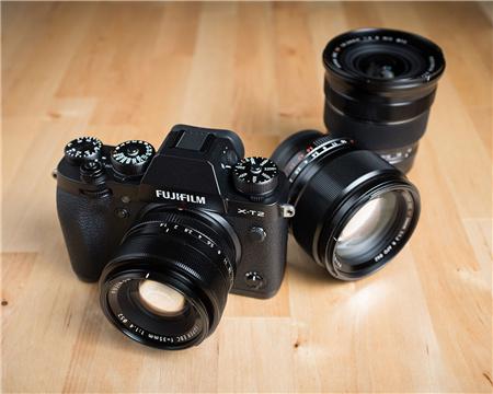 二手相機買賣