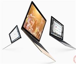 New-Macbook-12-inch-US3C_副本