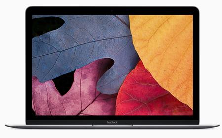 收購蘋果筆電 收購The New Macbook台北