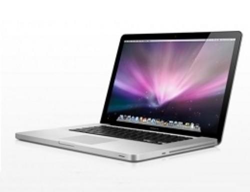 Apple Macbook Pro 13吋 i5 2.5G
