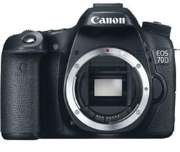 收購CANON 相機