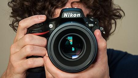 Nikon-D810-US3C