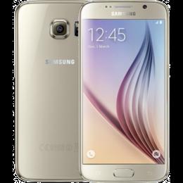 二手三星Galaxy S6