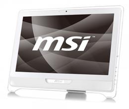 收購MSI電腦