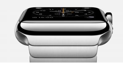 收購Apple產品