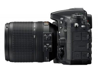 中古數位單眼相機