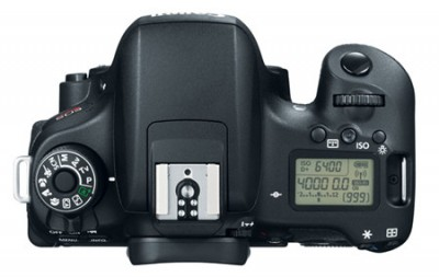 canon 760D現金高價