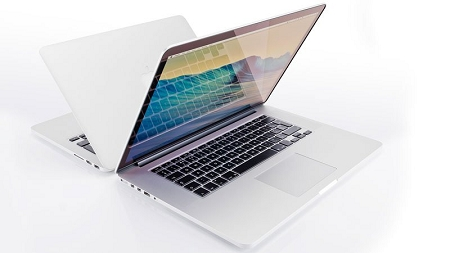Apple Macbook Pro Retina 2015 -US3C