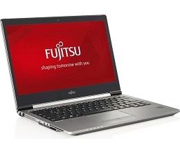 Fujitsu U745 -US3C