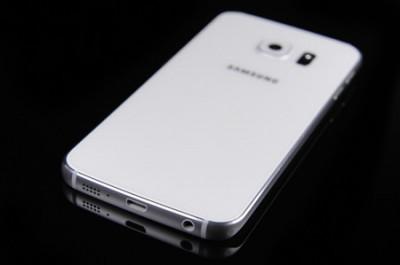 Samsung旗艦