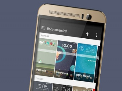 全新HTC高價收購