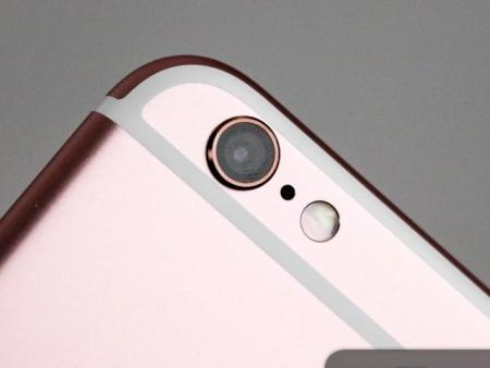 iphone 6s 現金收購