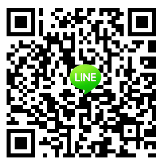 storeasy-生活圈qr_line_2