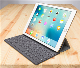 499420-ipad-pro-smart-keyboard_副本