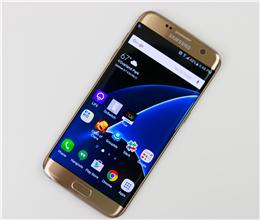 Samsung-Galaxy-S7-Edge-photos-27_副本