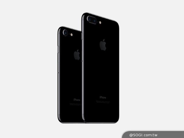 iphone 7 尺寸