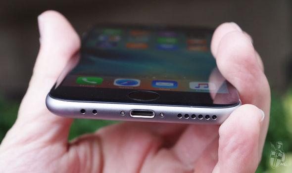 iPhone-7-lightning-to-3.5mm