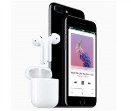 apple-event_1-2-624x326_%e5%89%af%e6%9c%ac