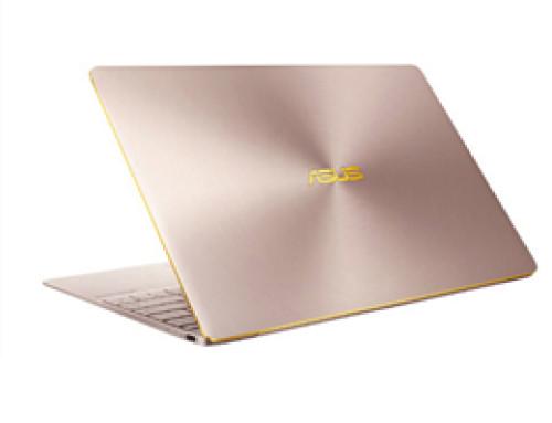 華碩 ZenBook 3
