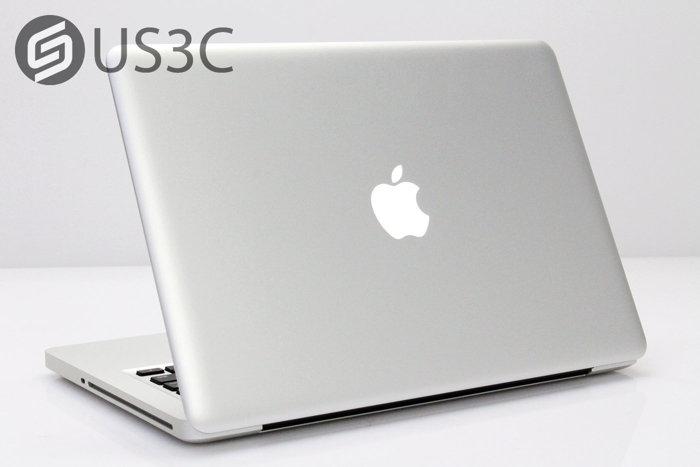 Apple 電腦租賃