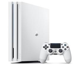 PS4 PRO - US3C