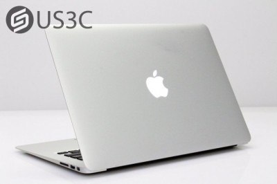 MacBook Air3