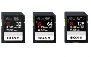 Sony-SF-G-624x351