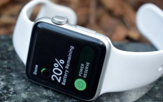 apple-watch-series-3-lte-can-not-support-phone-call_00-768x430