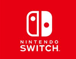 01_Switch9780_副本