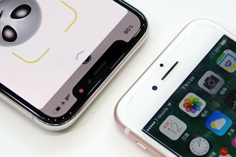 iphone回收