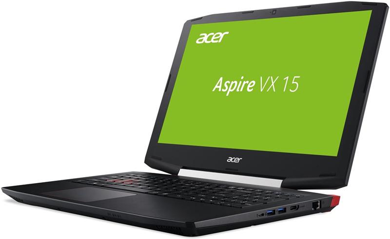 Acer筆電全省收購