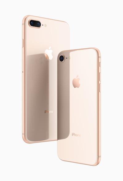 iphone 8 回收
