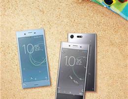 Sony-Mobile-xperia_-XZs、Xperia_-XZ-Premium-624x498_副本