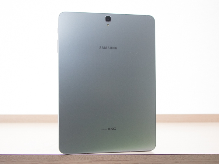 Tab S3 平板買賣