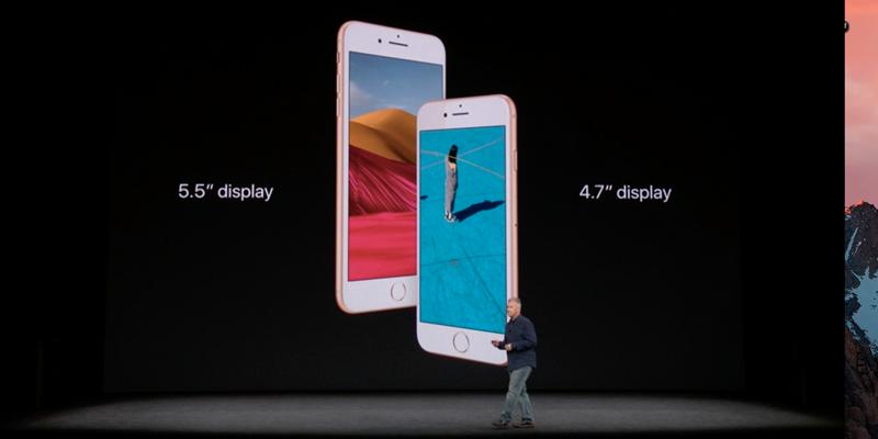 iphone 8手機變賣