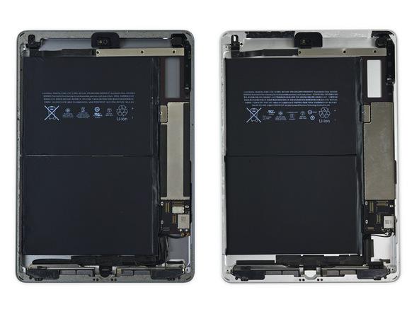 9.7吋 iPad 出售