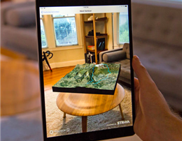 FireShot-Capture-214-All-of-the-Best-Augmented-Reality-Tri_-http___fieldguide.gizmodo.com_all-