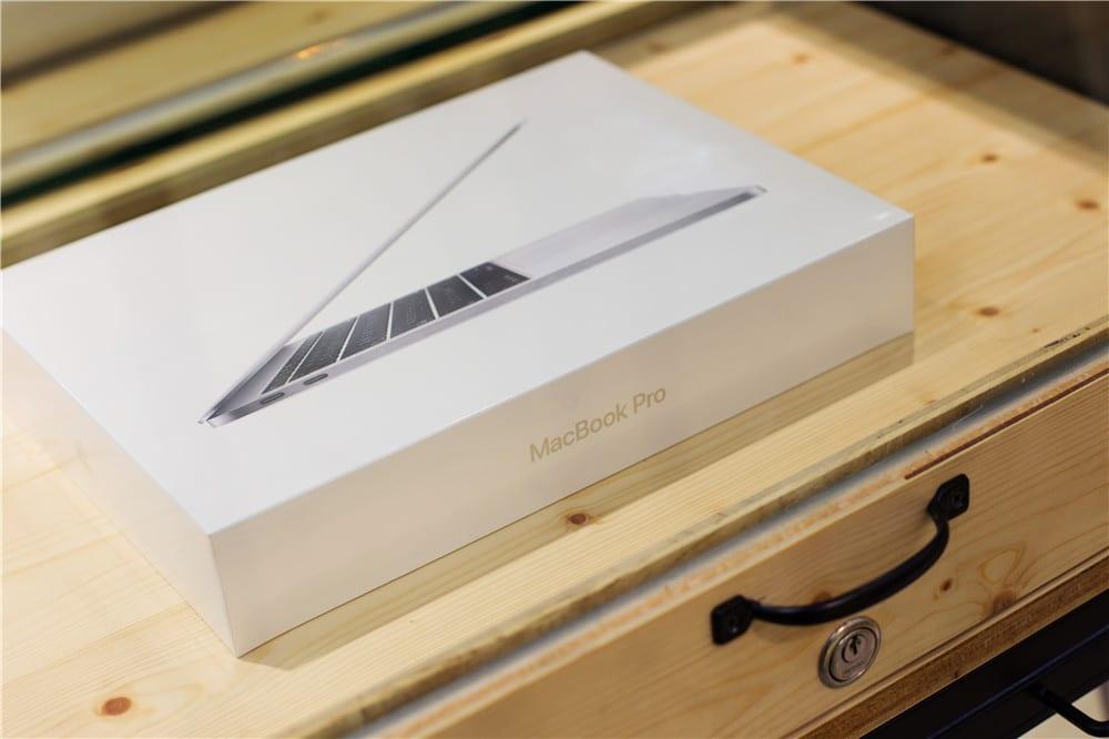 台中 二手macbook 出租