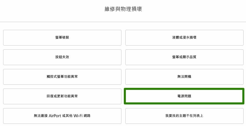 iphone 6收購