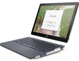 HP_Chromebook_x2_FrontLeft_Detached_copy.0_副本