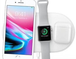 apple-airpower-iphone-8-624x448_副本