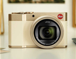 leica-c-lux-gold_副本