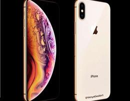 iphonexs-concept-1024x666_副本