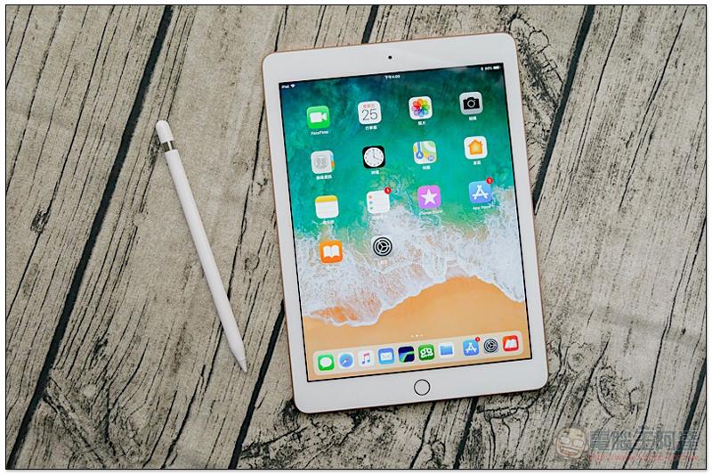 iPad mini 4收購