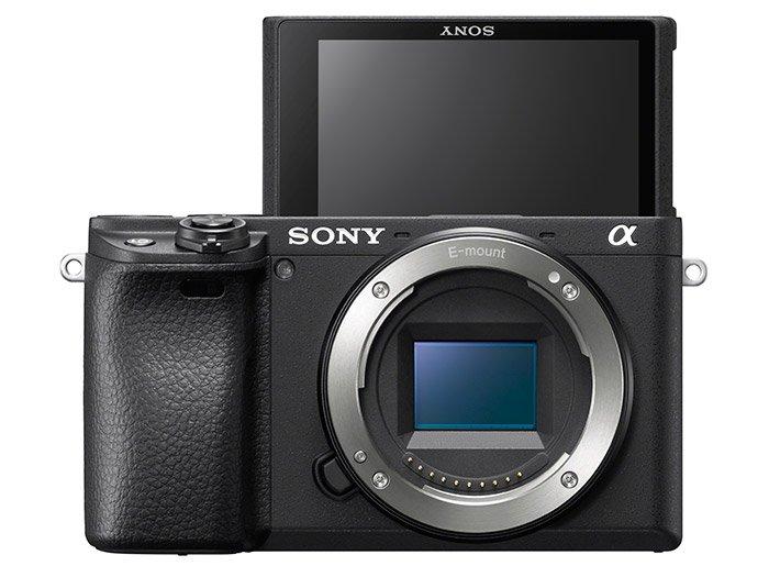 SONY收購相機