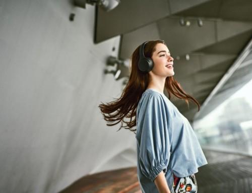 Sony EXTRA BASS 系列新品登場,WH-XB700 無線耳罩式耳機亮相